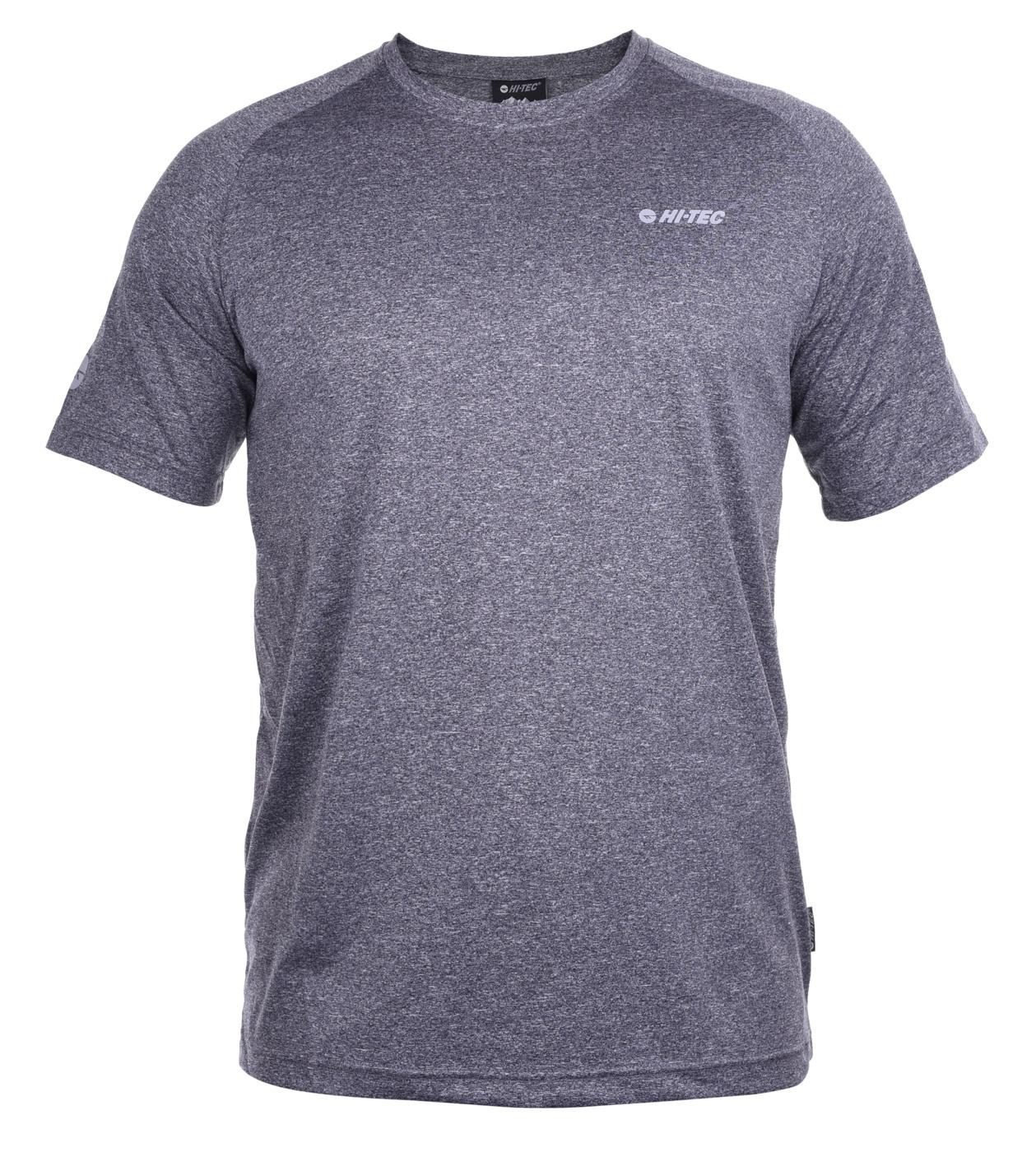 Koszulka szybkoschnąca ROTO HI-TEC za 29,99zł @ Martes