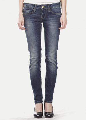 Damskie Spodnie Mustang® 3588 Gina Skinny