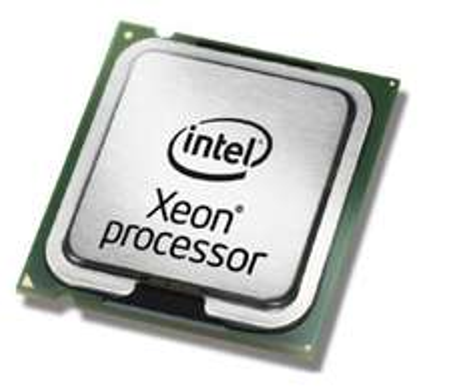 Procesor INTEL Xeon E3-1220v3 za 522,99zł @ Merlin