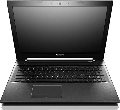Laptop Lenovo Z50-70 (15,6' Full HD, Intel 3558U, 4GB RAM, 256 SSD) za 1300zł @ Amazon.de