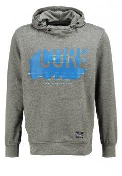 Bluzy Jack & Jones do -70% taniej (ceny od 42,50zł + darmowa dostawa!) @ Zalando
