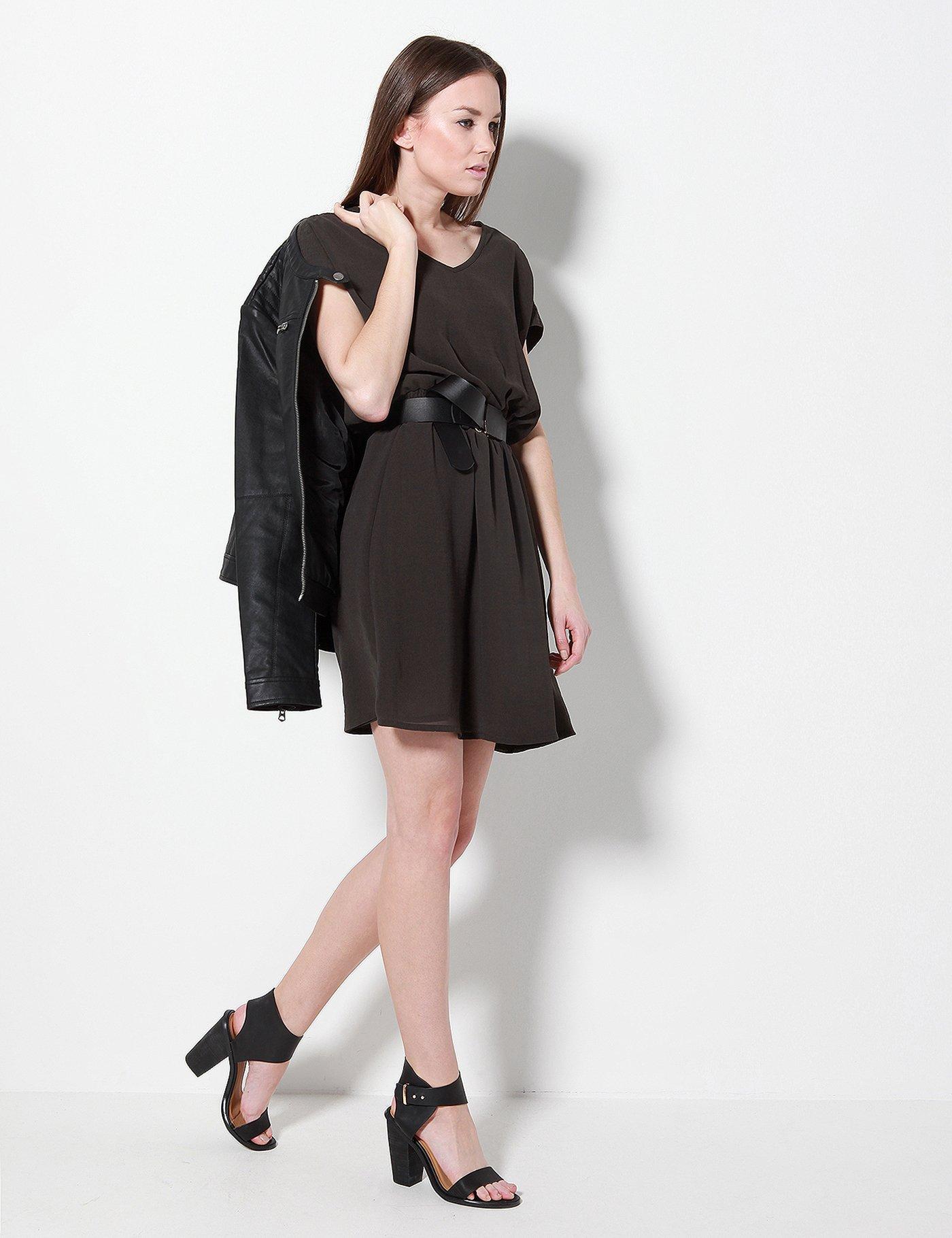 Letnia sukienka za 23zł (100zł taniej) @ Diverse