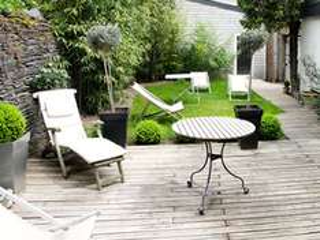 -15% na wypoczynek (meble, grille, trampoliny, baseny itp) oraz -15% na całą markę Gerlach @Nexterio.pl