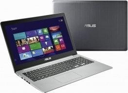 Laptop ASUS z Core i5-U oraz GeForce 840M za 2399 zł