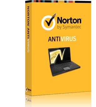(AKTUALIZACJA) 6 miesięczna licencja na program antywirusowy Norton ZA DARMO (przez 24h) @ Sharewareonsale