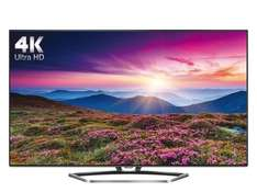 "Thomson 65"", 4K Ultra HD, 3D, Smart TV za 5999,99zł @ Merlin"