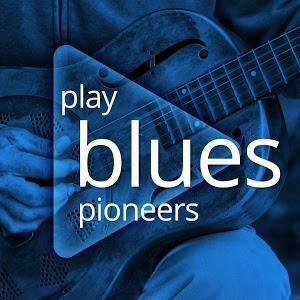 Album Pionerzy Bluesa ZA DARMO @ Google Play