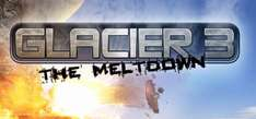 Glacier 3: The Meltdown ZA DARMO (Steam) @ IndieGala