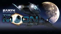 Earth 2150 - The Moon Project (Steam) za darmo @ DLH.net