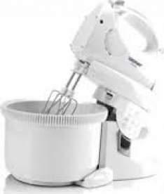 Robot kuchenny Zelmer ZHM 0806S za 99,99zł @ Kaufland