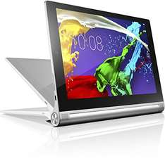 YOGA Tablet 2-1050 za ok. 930zł @ Amazon.de