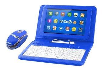 Zestaw do tabletu EduTab (OVERMAX EduSet) za 31,99zł @ Merlin