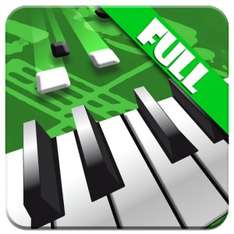 Piano Master ZA DARMO @ Amazon Apps