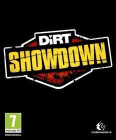 Dirt: Showdown (PC) za 16,99zł @ Empik