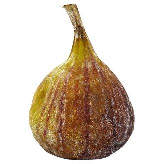 Świeże figi 75% taniej @ Tesco