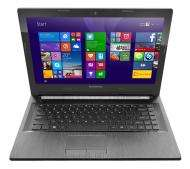 Laptop Lenovo G40-30 (N2840, 2GB RAM, dysk 500GB, Win 8.1/10) @ Ole Ole