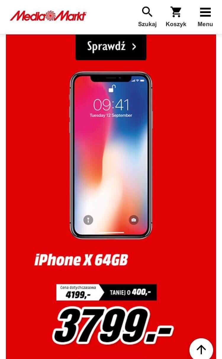Media Markt Iphone Reparatur