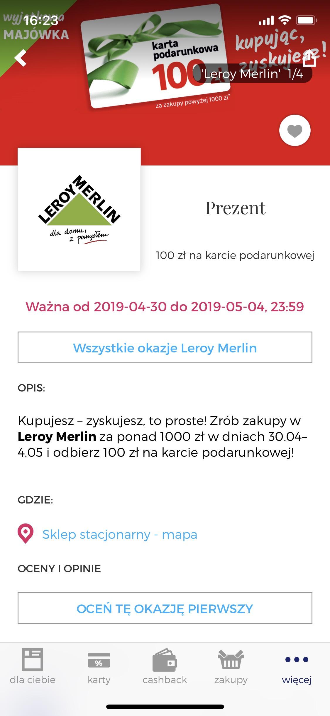 Professionale Rullo Pantofola Kupon Rabatowy Leroy Merlin Primo Topo O Ratto Alla Meditazione