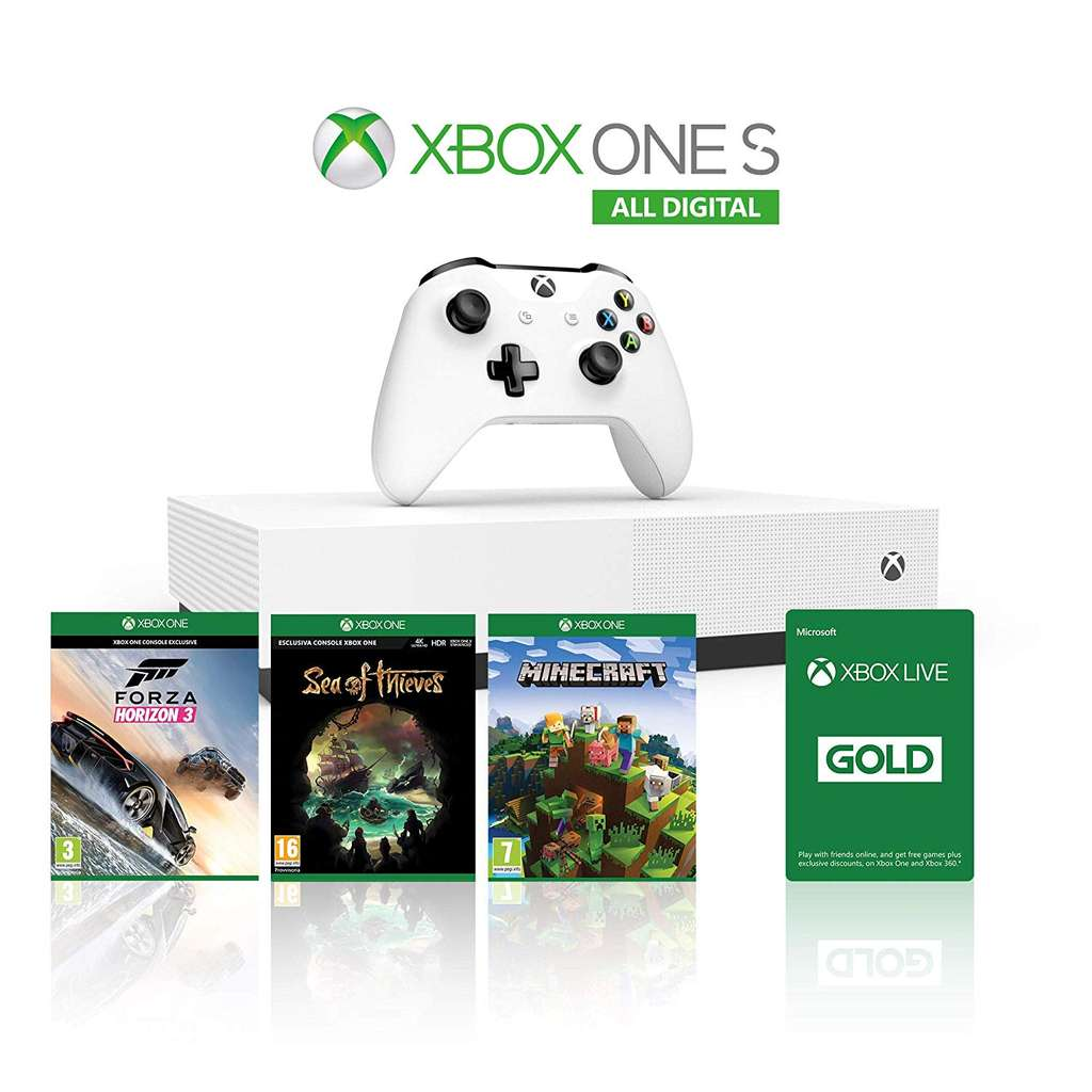 Xbox, live Promo Codes August 2020: get 75 Off