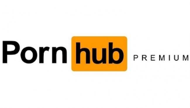 bezpłatne pliki do pobrania fetysz porno