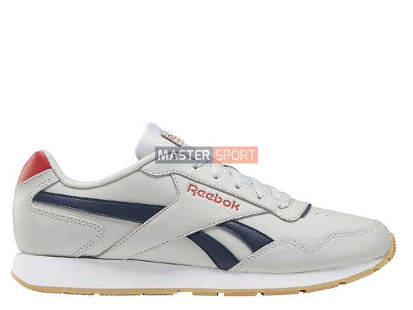 Reebok Run R OLX.pl