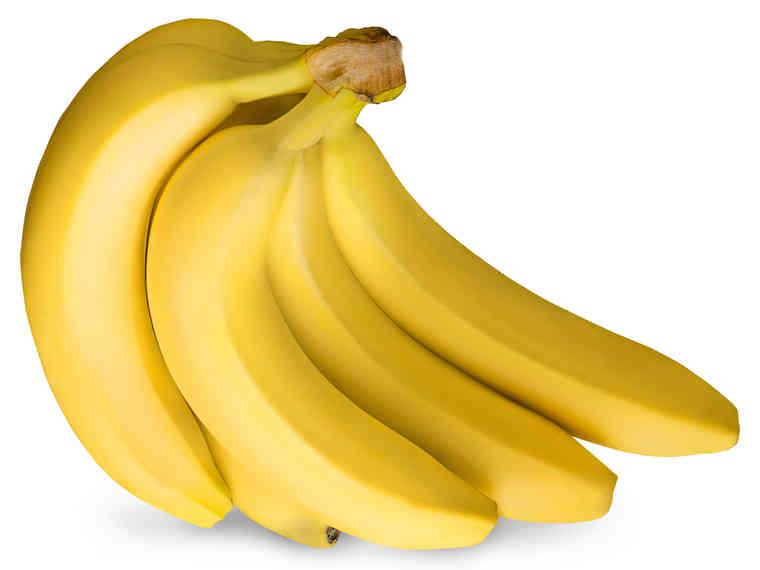 [Lidl] Banany, luzem, cena za 1kg - Pepper.pl