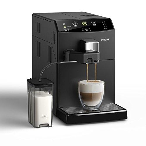 Ekspres automatyczny do kawy Philips HD8829/01 @Amazon.de