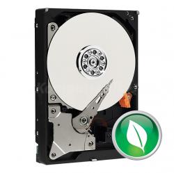 Dysk 3.5' WD Green 5TB (7200RPM) za 699zł + darmowa dostawa @ Komputronik