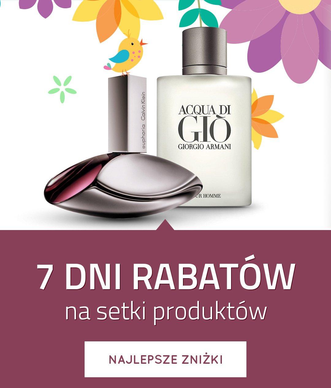 Woda perfumowana dla kobiet 75 ml, Chopard Wish