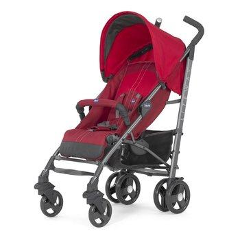 Wózek Spacerowy  Chicco Czerwony