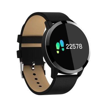 Smartwatch oukitel w1