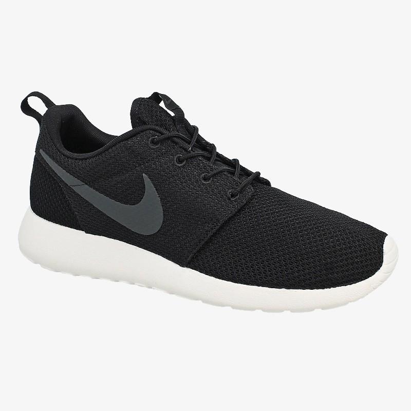 Buty Nike Roshe Run od 179,99zł (damskie i męskie!) @ Galeria Marek