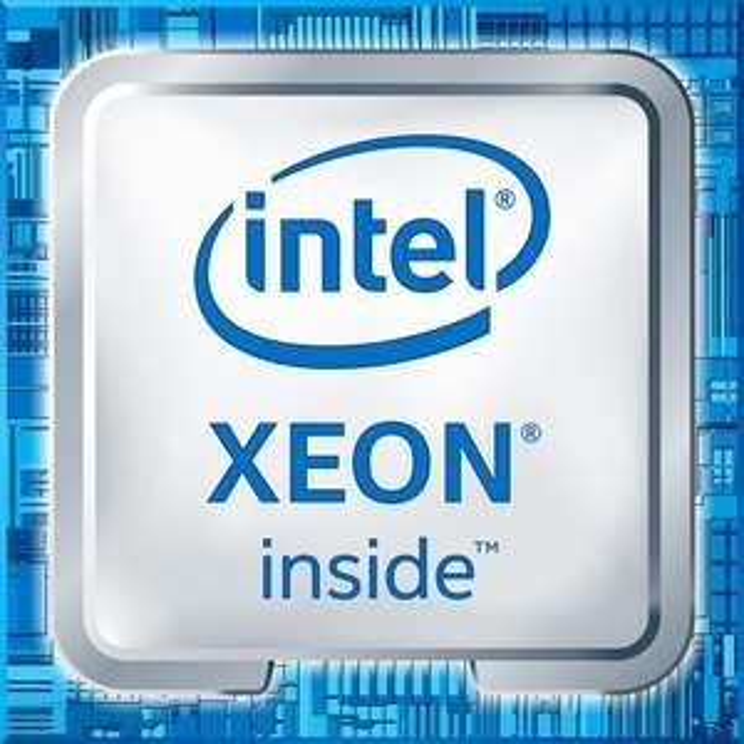Intel Xeon e5-2640 6 rdzeni/12 wątków 2.5 - 3GHz
