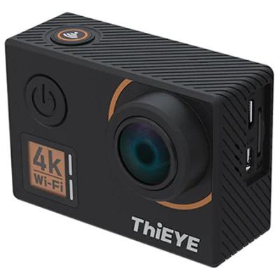 ThiEYE T5 Edge Native 4K WiFi kamerka sportowa