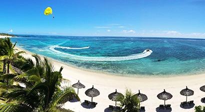 Wyspy Kanaryjskie Fuerteventura 4.5* all inclusive 30.08-06.09 POZ WAW