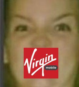 Virgin Mobile dwa nowe pakiety MiNi i więcej. 300min 300sms 1GB