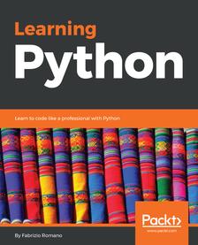 Darmowa książka z nauki języka programowania python