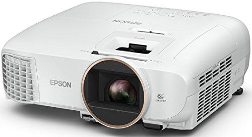 Projektor Epson EH-TW5650 (3D, Full HD, 3LCD) @ Amazon.de