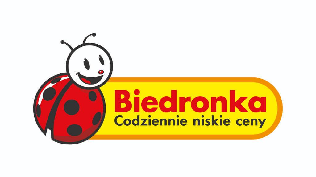 Zeszyty i długopisy -75% (i nie tylko) w postaci vouchera w wybranych sklepach @Biedronka