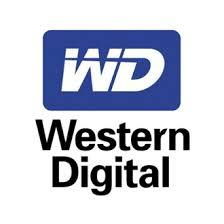 10% rabatu na wszystko: dyski zewnętrzne, wewnętrzne, przenośne, domowe chmury @ Western Digital
