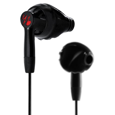 -20% na dwa modele słuchawek dla biegaczy Yurbuds Inspire Powered by JBL @ Cortland.pl