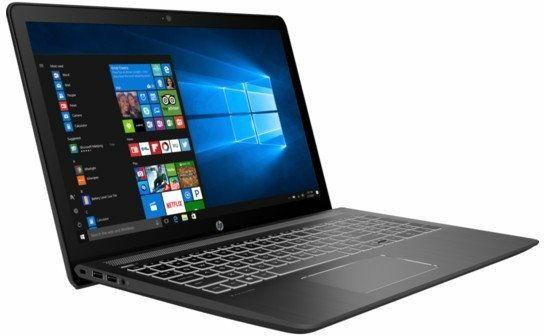 Laptop do gier w super cenie w Orange. Outlet ale 2400 a 3500 za nówkę to się opłaca