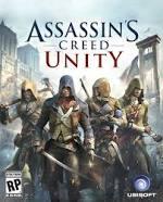 assasins creed unity poniżej 2 zł - xbox one