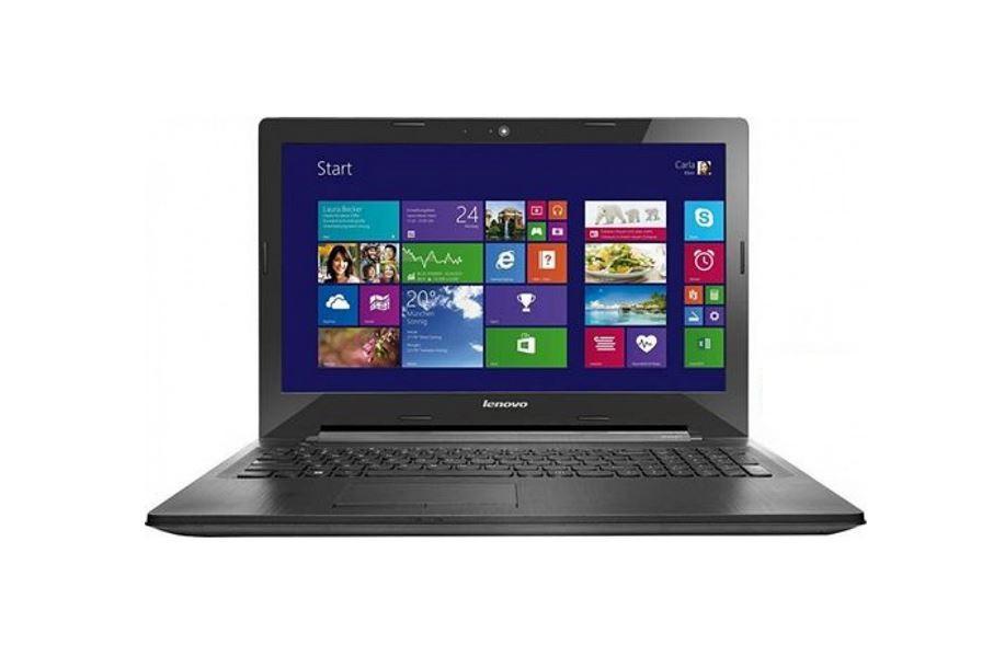 "LENOVO G40-30 za 799zł (14"", Intel Celeron, 500GB, 2GB RAM) @ Neonet"