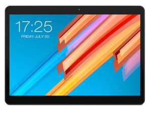 Tablet Teclast M20 MT6797D 4GB RAM 64GB Android 8.0 10,1""