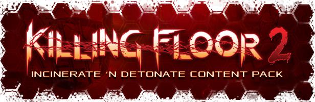 Darmowy weekend z Killing Floor 2 i 33% zniżki @ Steam