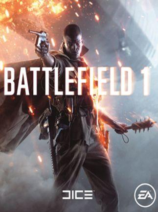 Battlefield 1 Premium za darmo między 11-18 września