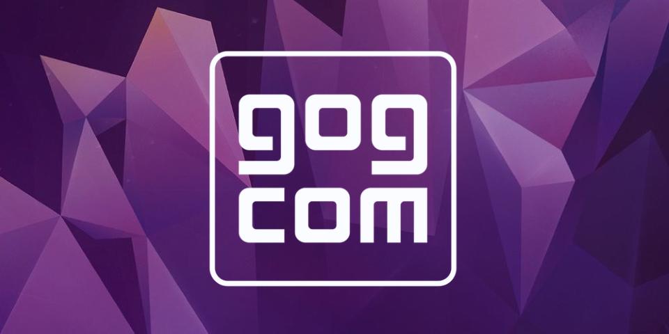 GOG.com - witaj szkoło - 500 tytułów do -90%
