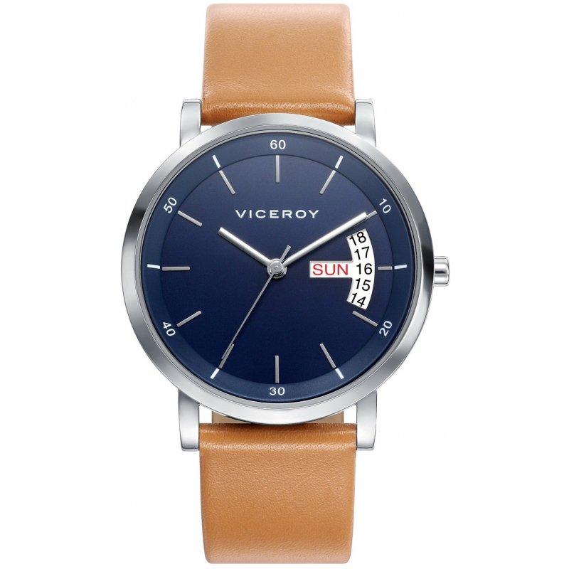 Zegarek męski Viceroy