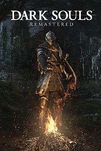 DARK SOULS™: REMASTERED - MS Store TR (cena PL: 119zł) XBOX Deals with Gold